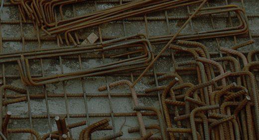 Construction Waste | Naples Excavating & Disposal, LLC. - Southwest Florida Dumpster Rentals