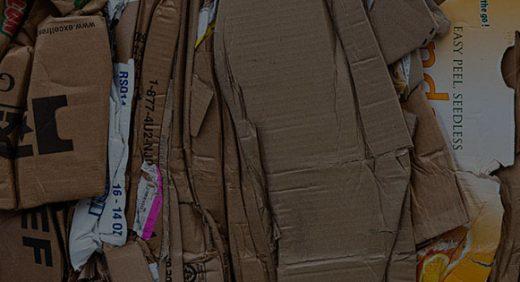 Dumpster Waste | Naples Excavating & Disposal, LLC. - Southwest Florida Dumpster Rentals